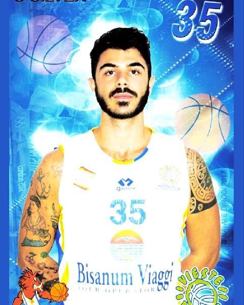 https://www.basketmarche.it/immagini_articoli/11-08-2020/ufficiale-lorenzo-carosi-giocatore-basket-contigliano-600.jpg
