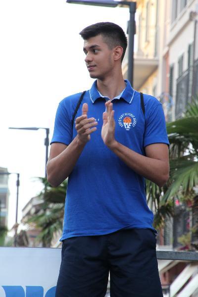 https://www.basketmarche.it/immagini_articoli/11-08-2020/ufficiale-nathan-sousa-pereira-confermato-porto-sant-elpidio-basket-600.jpg