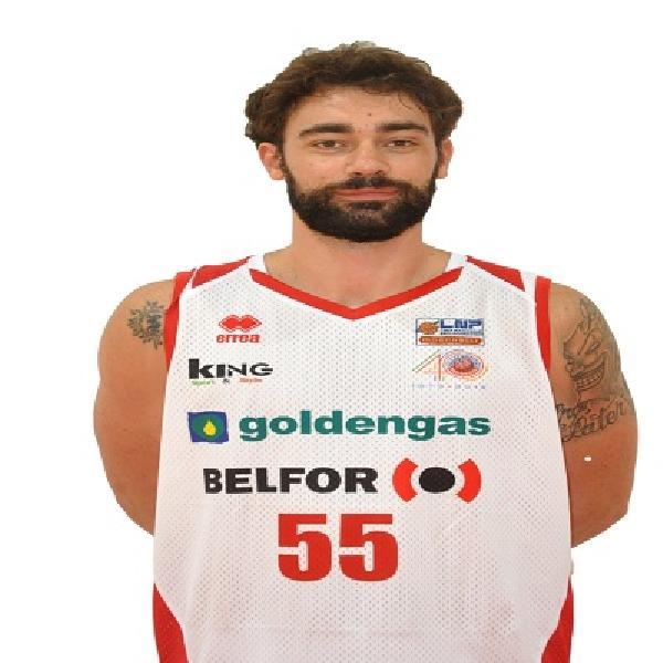 https://www.basketmarche.it/immagini_articoli/11-08-2020/ufficiale-pallacanestro-senigallia-simone-pozzetti-insieme-anche-prossima-stagione-600.jpg
