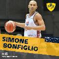 https://www.basketmarche.it/immagini_articoli/11-08-2020/ufficiale-simone-bonfiglio-playmaker-sutor-montegranaro-120.jpg