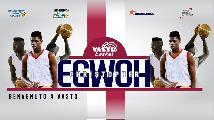 https://www.basketmarche.it/immagini_articoli/11-08-2020/ufficiale-vasto-basket-rinforza-reparto-lunghi-arrivo-christopher-egwoh-chukwuebuka-120.jpg