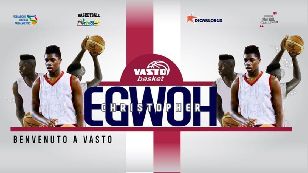 https://www.basketmarche.it/immagini_articoli/11-08-2020/ufficiale-vasto-basket-rinforza-reparto-lunghi-arrivo-christopher-egwoh-chukwuebuka-600.jpg