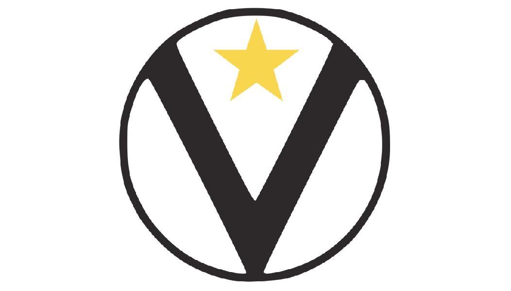 https://www.basketmarche.it/immagini_articoli/11-08-2020/virtus-bologna-membro-team-squadra-positivo-covid-600.jpg