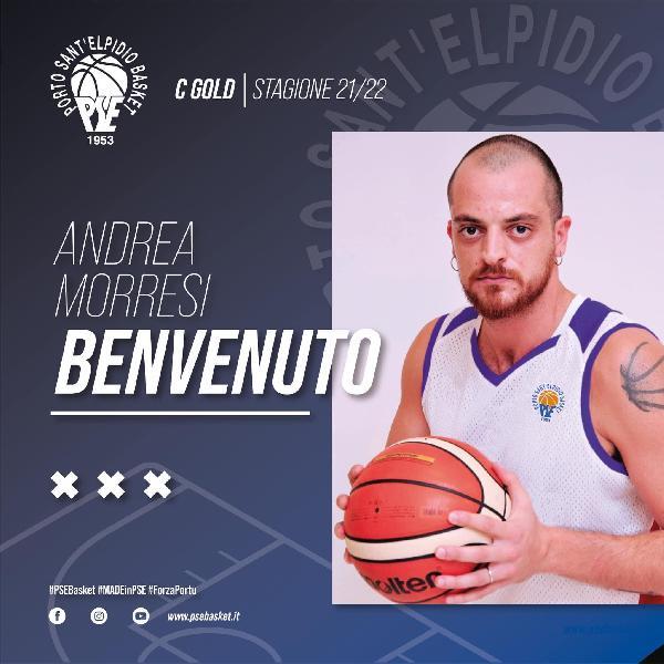 https://www.basketmarche.it/immagini_articoli/11-08-2021/primo-colpo-mercato-porto-santelpidio-basket-ufficiale-larrivo-andrea-morresi-600.jpg