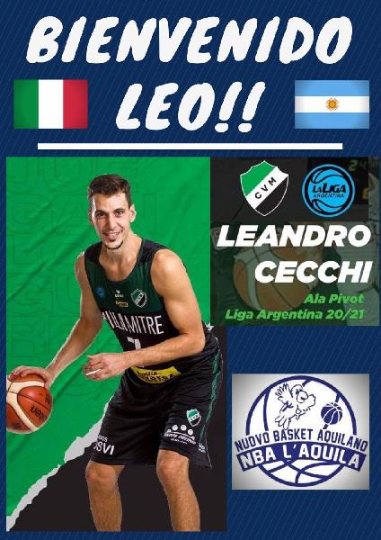 https://www.basketmarche.it/immagini_articoli/11-08-2021/ufficiale-basket-aquilano-firma-lala-forte-argentina-leandro-cecchi-600.jpg