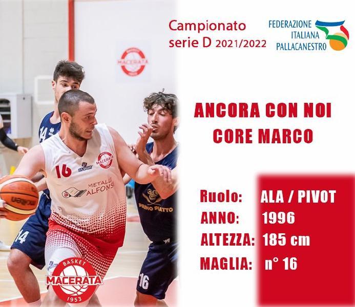 https://www.basketmarche.it/immagini_articoli/11-08-2021/ufficiale-basket-macerata-marco-core-insieme-anche-prossima-stagione-600.jpg