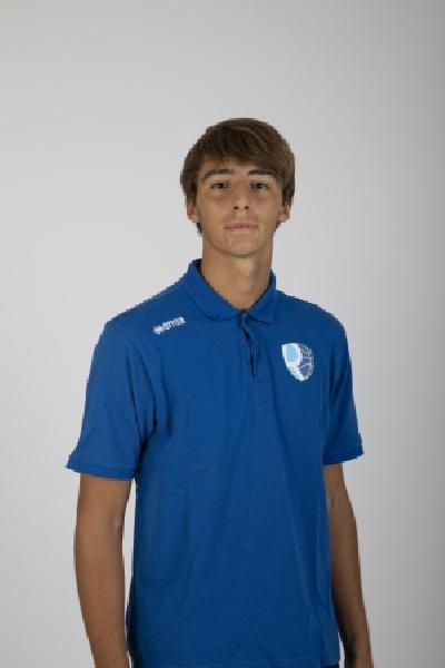 https://www.basketmarche.it/immagini_articoli/11-08-2021/ufficiale-niccol-gaeta-primo-rinforzo-under-olimpia-mosciano-600.jpg