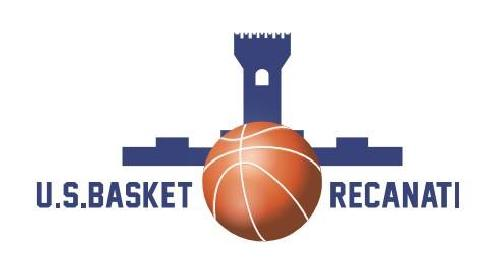 https://www.basketmarche.it/immagini_articoli/11-09-2017/serie-b-nazionale-gabriele-garofolo-è-il-nuovo-presidente-del-basket-recanati-270.jpg