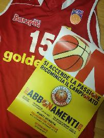 https://www.basketmarche.it/immagini_articoli/11-09-2017/serie-b-nazionale-la-pallacanestro-senigallia-lancia-la-sua-campagna-abbonamenti-270.jpg