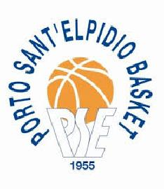 https://www.basketmarche.it/immagini_articoli/11-09-2017/serie-b-nazionale-prosegue-la-preparazione-del-porto-sant-elpidio-basket-buoni-responsi-dalle-amichevoli-270.jpg