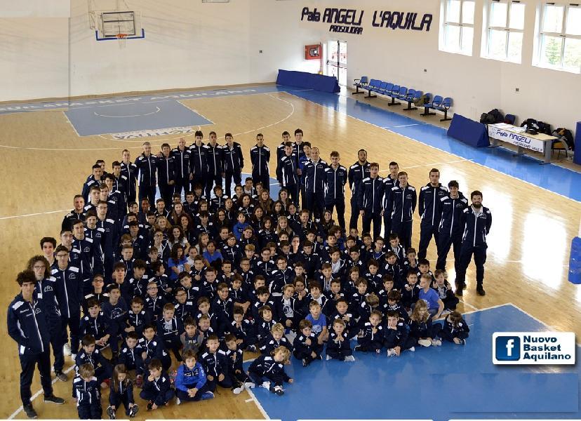 https://www.basketmarche.it/immagini_articoli/11-09-2018/giovanili-basket-aquilano-stagione-inizia-record-iscrizioni-amichevoli-prestigio-600.jpg