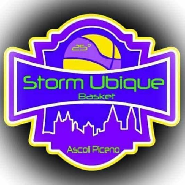 https://www.basketmarche.it/immagini_articoli/11-09-2018/promozione-storm-ubique-ascoli-ripartono-segno-continuit-qualcosa-bolle-pentola-600.jpg