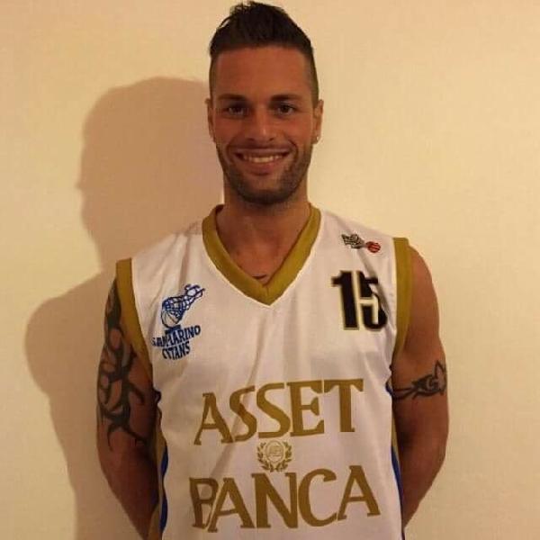 https://www.basketmarche.it/immagini_articoli/11-09-2018/regionale-mattia-gaggia-giocatore-basket-giovane-pesaro-600.jpg