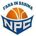 https://www.basketmarche.it/immagini_articoli/11-09-2018/regionale-umbria-fara-sabina-pronta-campionato-tante-novit-120.jpg
