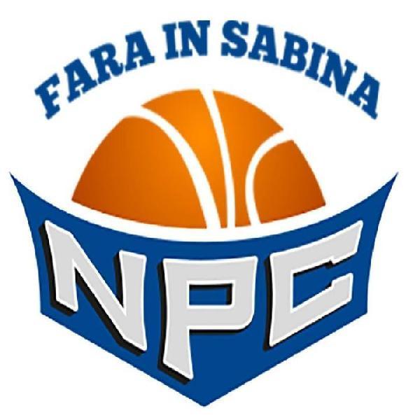 https://www.basketmarche.it/immagini_articoli/11-09-2018/regionale-umbria-fara-sabina-pronta-campionato-tante-novit-600.jpg