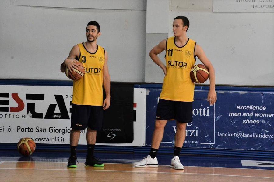 https://www.basketmarche.it/immagini_articoli/11-09-2018/serie-gold-sutor-montegranaro-riceve-amichevole-vigor-matelica-600.jpg