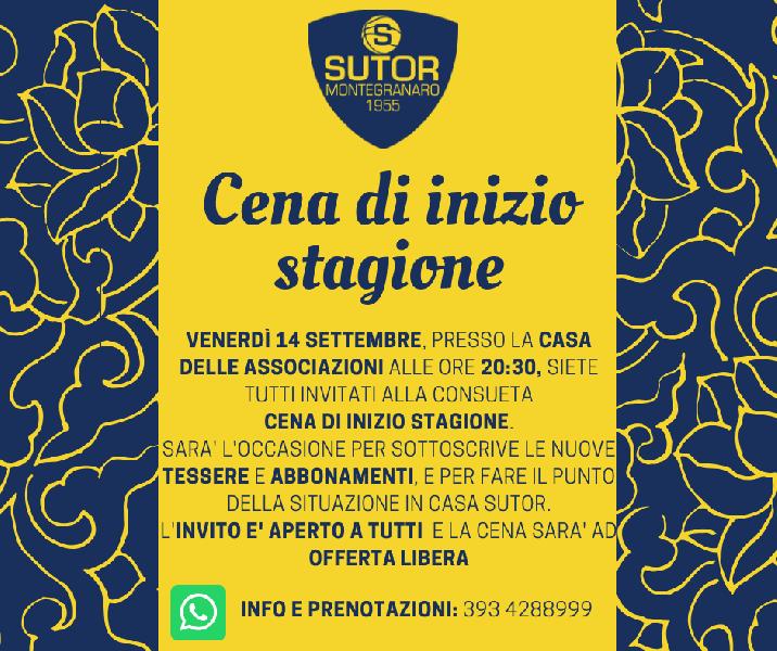 https://www.basketmarche.it/immagini_articoli/11-09-2018/serie-gold-venerd-settembre-cena-inizio-stagione-casa-sutor-montegranaro-600.png