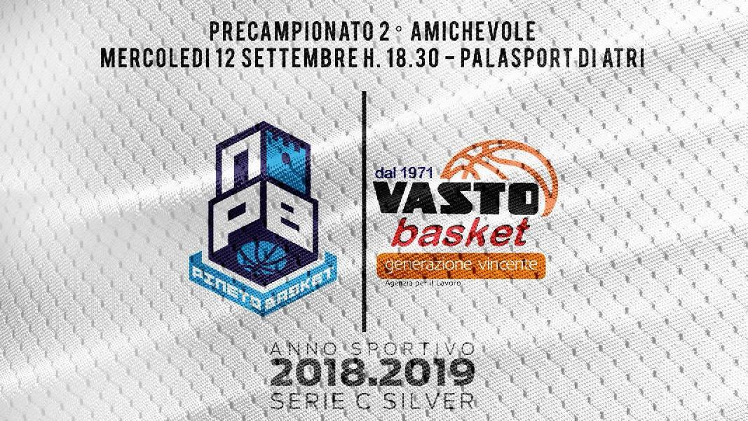 https://www.basketmarche.it/immagini_articoli/11-09-2018/serie-silver-vasto-basket-pronto-seconda-uscita-stagionale-campo-basket-pineto-600.jpg