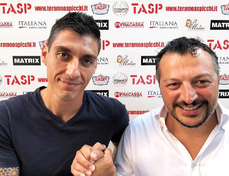 https://www.basketmarche.it/immagini_articoli/11-09-2018/serie-silver-video-teramo-spicchi-intervista-colpo-estate-danilo-gallerini-600.jpg