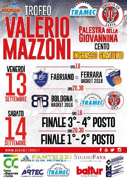 https://www.basketmarche.it/immagini_articoli/11-09-2019/janus-fabriano-memorial-mazzoni-tramec-cento-ferrara-basket-bologna-basket-600.jpg