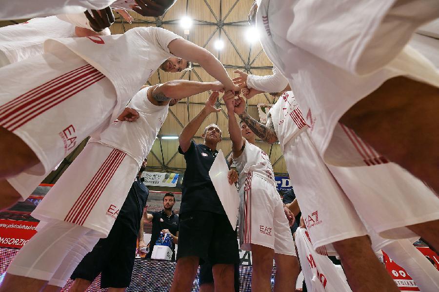 https://www.basketmarche.it/immagini_articoli/11-09-2019/olimpia-milano-torneo-city-cagliari-sabato-sfida-dinamo-sassari-600.jpg