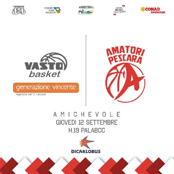 https://www.basketmarche.it/immagini_articoli/11-09-2019/quarto-test-prestagionale-vasto-basket-amatori-pescara-600.jpg
