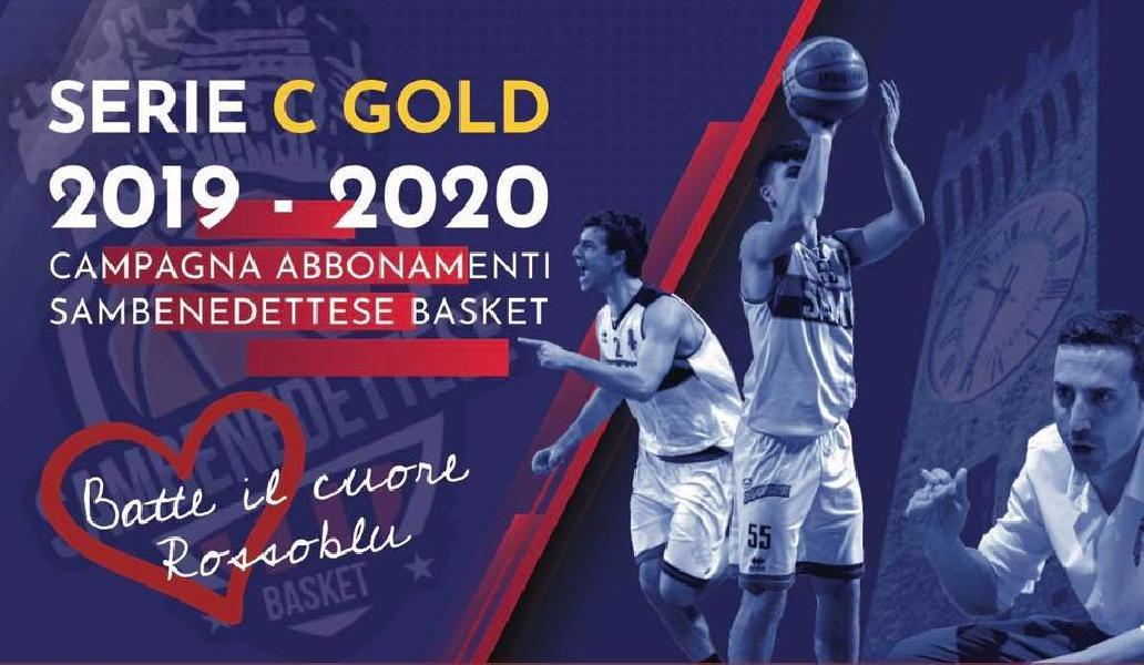 https://www.basketmarche.it/immagini_articoli/11-09-2019/settimana-intensa-sambenedettese-basket-amichevoli-presentazione-tifosi-600.jpg