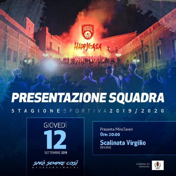 https://www.basketmarche.it/immagini_articoli/11-09-2019/settimana-piena-happy-casa-brindisi-gioved-presentazione-weekend-memorial-pentassuglia-600.jpg