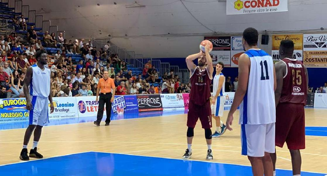 https://www.basketmarche.it/immagini_articoli/11-09-2019/supercoppa-netta-vittoria-pallacanestro-trapani-campo-orlandina-basket-600.jpg