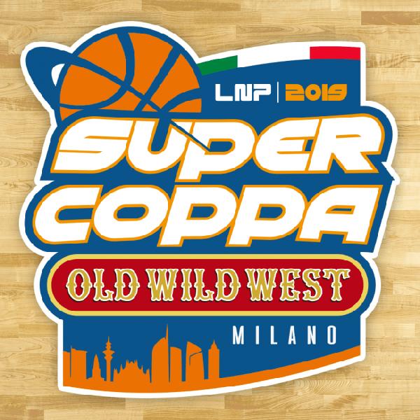 https://www.basketmarche.it/immagini_articoli/11-09-2019/supercoppa-wild-west-gioca-seconda-giornata-programma-completo-600.png