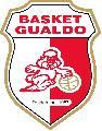 https://www.basketmarche.it/immagini_articoli/11-09-2020/basket-gualdo-mauro-marini-allenatore-promozione-vice-coach-luca-paleco-120.jpg