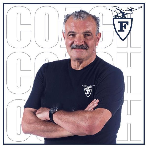 https://www.basketmarche.it/immagini_articoli/11-09-2020/fortitudo-coach-sacchetti-delusione-fatta-qualche-cosa-buona-molto-lavorare-600.jpg