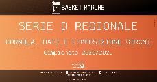 https://www.basketmarche.it/immagini_articoli/11-09-2020/regionale-2021-ufficializzate-formula-date-composizione-gironi-120.jpg