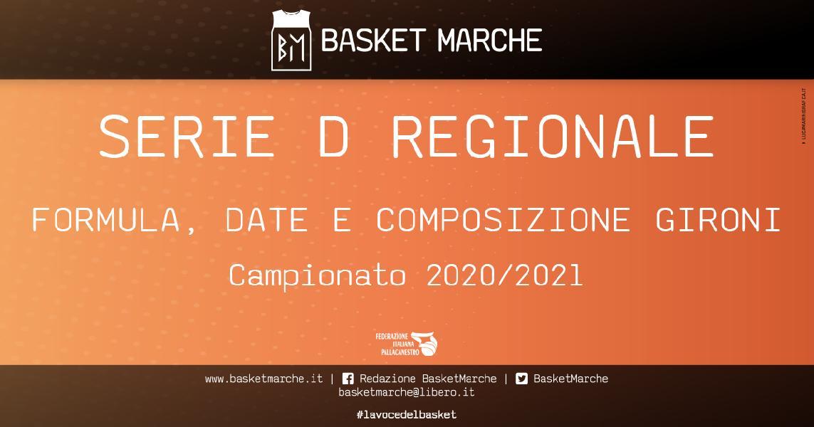 https://www.basketmarche.it/immagini_articoli/11-09-2020/regionale-2021-ufficializzate-formula-date-composizione-gironi-600.jpg