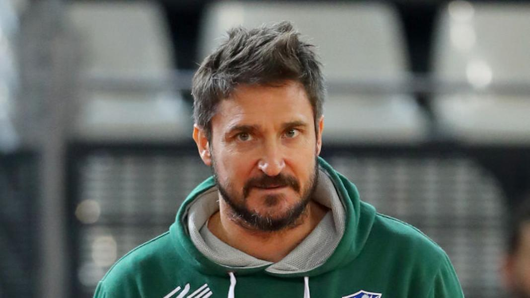 https://www.basketmarche.it/immagini_articoli/11-09-2020/sassari-coach-pozzecco-giocatori-fanno-grandi-sacrifici-siamo-costretti-spremere-quelli-sono-600.jpg