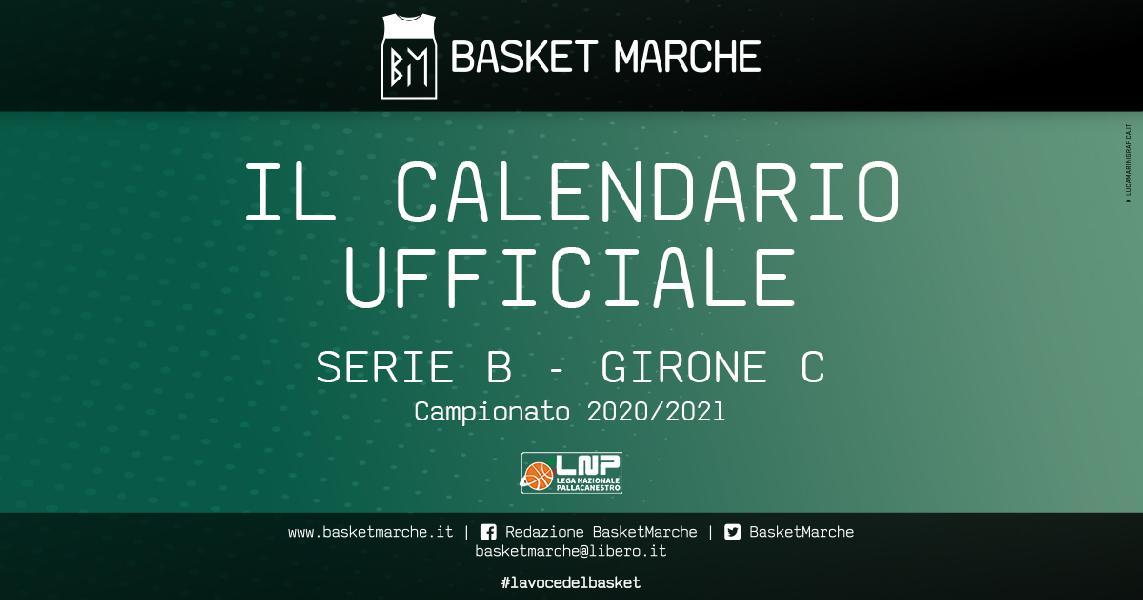 https://www.basketmarche.it/immagini_articoli/11-09-2020/serie-2021-calendario-completo-girone-600.jpg