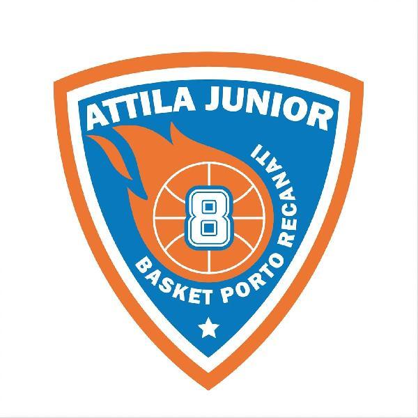 https://www.basketmarche.it/immagini_articoli/11-09-2021/attila-junior-porto-recanati-pronta-primo-test-stagionale-sambenedettese-basket-600.jpg