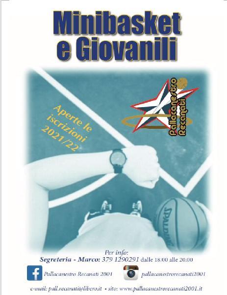 https://www.basketmarche.it/immagini_articoli/11-09-2021/pallacanestro-recanati-attivit-settore-giovanile-minibasket-600.jpg