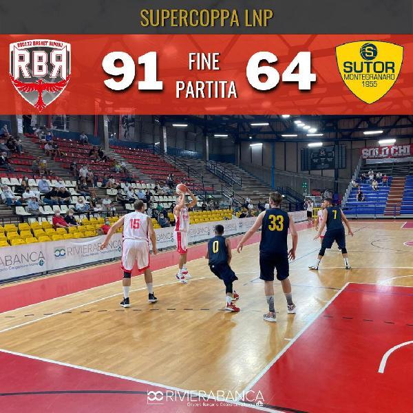https://www.basketmarche.it/immagini_articoli/11-09-2021/supercoppa-netta-sconfitta-sutor-montegranaro-campo-rinascita-basket-rimini-600.jpg
