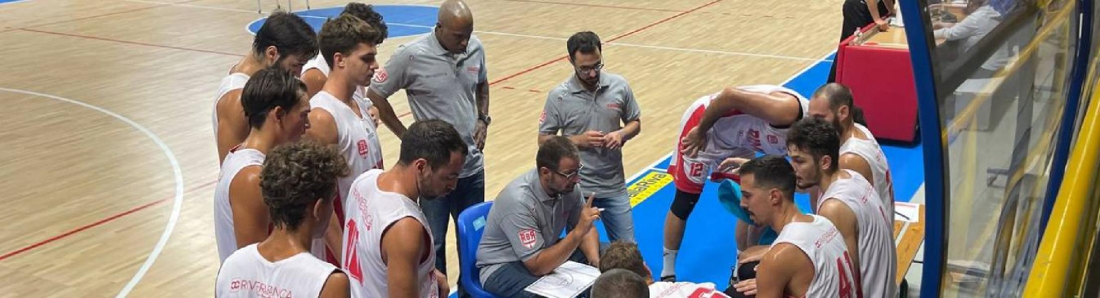 https://www.basketmarche.it/immagini_articoli/11-09-2021/supercoppa-rinascita-basket-rimini-ospita-sutor-montegranaro-parole-coach-ferrari-600.jpg