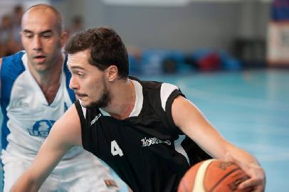 https://www.basketmarche.it/immagini_articoli/11-10-2017/d-regionale-i-protagonisti-del-campionato-intervista-con-tommaso-conte-aesis-jesi-270.jpg