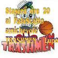 https://www.basketmarche.it/immagini_articoli/11-10-2018/adriatica-trashmen-pesaro-ospita-stasera-lupo-pesaro-amichevole-120.jpg