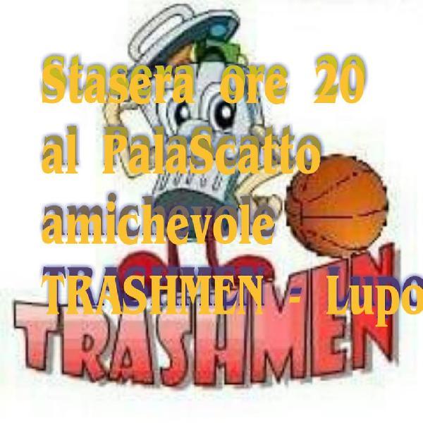 https://www.basketmarche.it/immagini_articoli/11-10-2018/adriatica-trashmen-pesaro-ospita-stasera-lupo-pesaro-amichevole-600.jpg