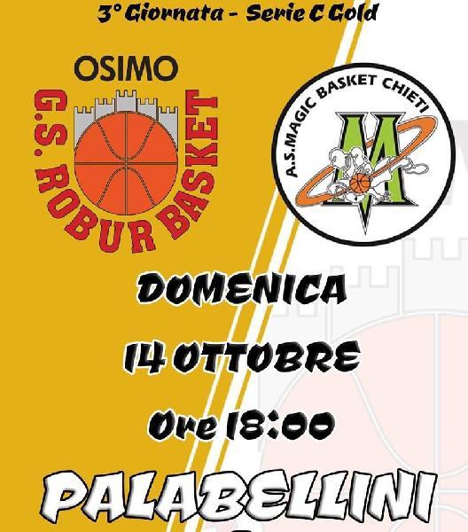 https://www.basketmarche.it/immagini_articoli/11-10-2018/robur-osimo-cerca-prima-vittoria-stagionale-magic-basket-chieti-600.jpg
