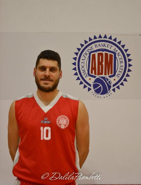 https://www.basketmarche.it/immagini_articoli/11-10-2019/basket-maceratese-prepara-esordio-campionato-parole-capitan-giacomo-cardinali-600.jpg