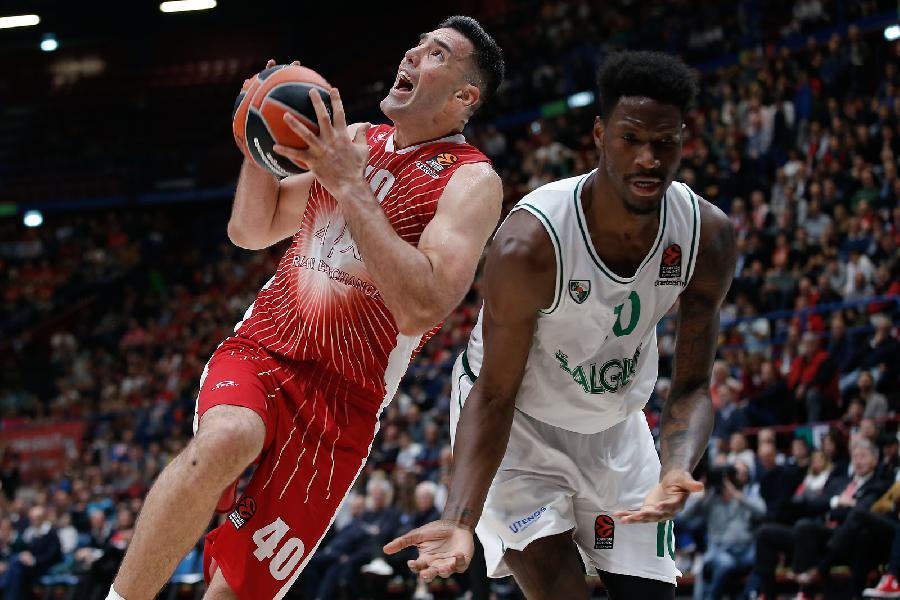 https://www.basketmarche.it/immagini_articoli/11-10-2019/euroleague-olimpia-milano-batte-zalgiris-kaunas-porta-casa-prima-vittoria-600.jpg