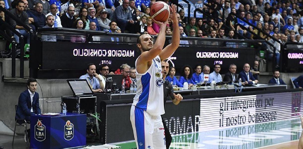 https://www.basketmarche.it/immagini_articoli/11-10-2019/longhi-treviso-trasferta-bologna-matteo-chillo-vincere-vorr-partita-alto-livello-600.jpg