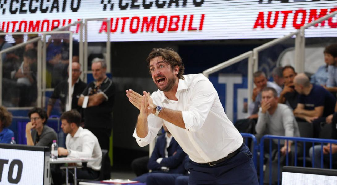 https://www.basketmarche.it/immagini_articoli/11-10-2019/oriora-pistoia-ospita-virtus-roma-coach-carrea-infortuni-pesano-daremo-tutto-600.jpg