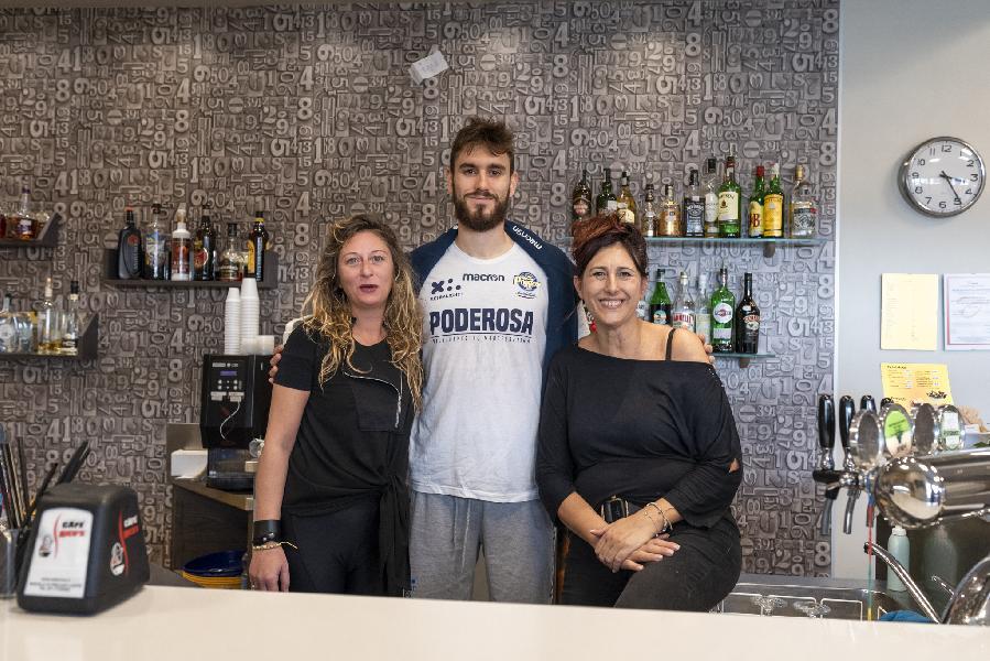 https://www.basketmarche.it/immagini_articoli/11-10-2019/poderosa-montegranaro-martino-mastellari-gara-piacenza-vero-test-600.jpg