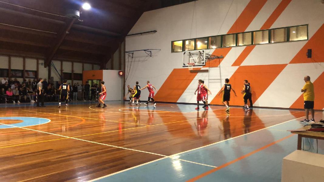 https://www.basketmarche.it/immagini_articoli/11-10-2019/regionale-live-anticipi-giornata-girone-tempo-reale-600.jpg